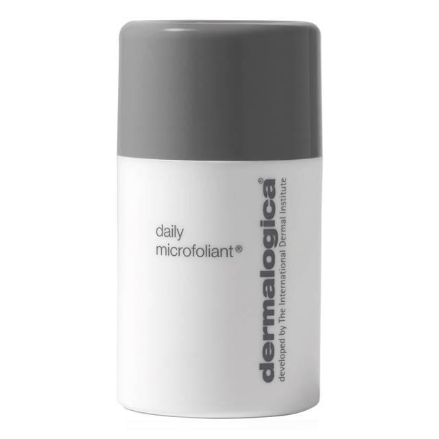 Dermalogica Dermalogica - Travel - Daily Microfoliant