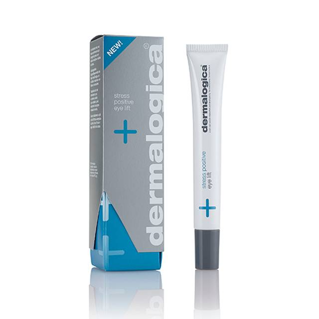 Dermalogica NEW! Dermalogica -  Stress Positive Eye Lift