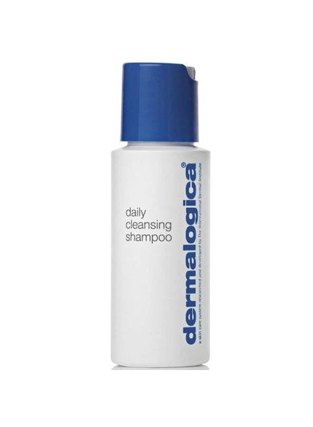 Dermalogica Daily Cleansing Shampoo - Travelsize