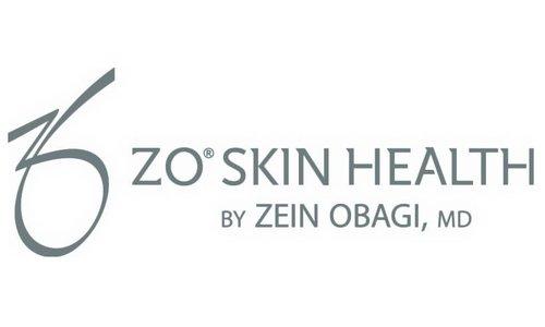 ZO Skin Health - Obagi
