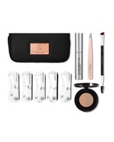 Anastasia Beverly Hills 5 pieces kit - Caramel