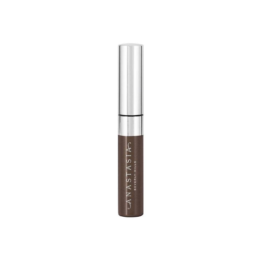 Anastasia Beverly Hills Tinted Brow Gel - Espresso