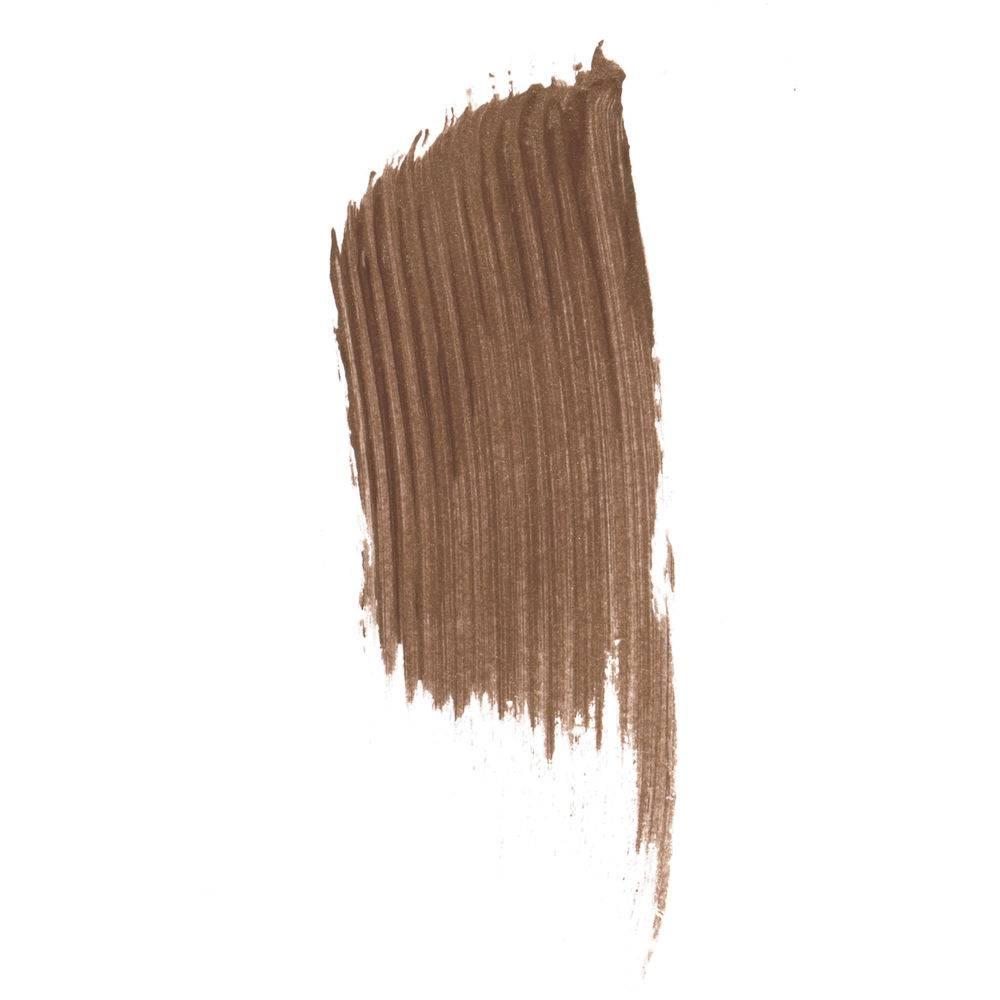 Anastasia Beverly Hills Tinted Brow Gel - Brunette