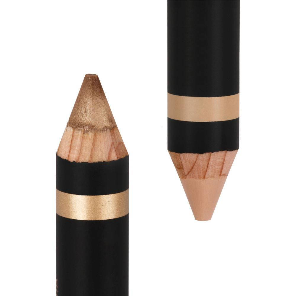 Anastasia Beverly Hills Highlighting Duo Pencil - Shell & Lace