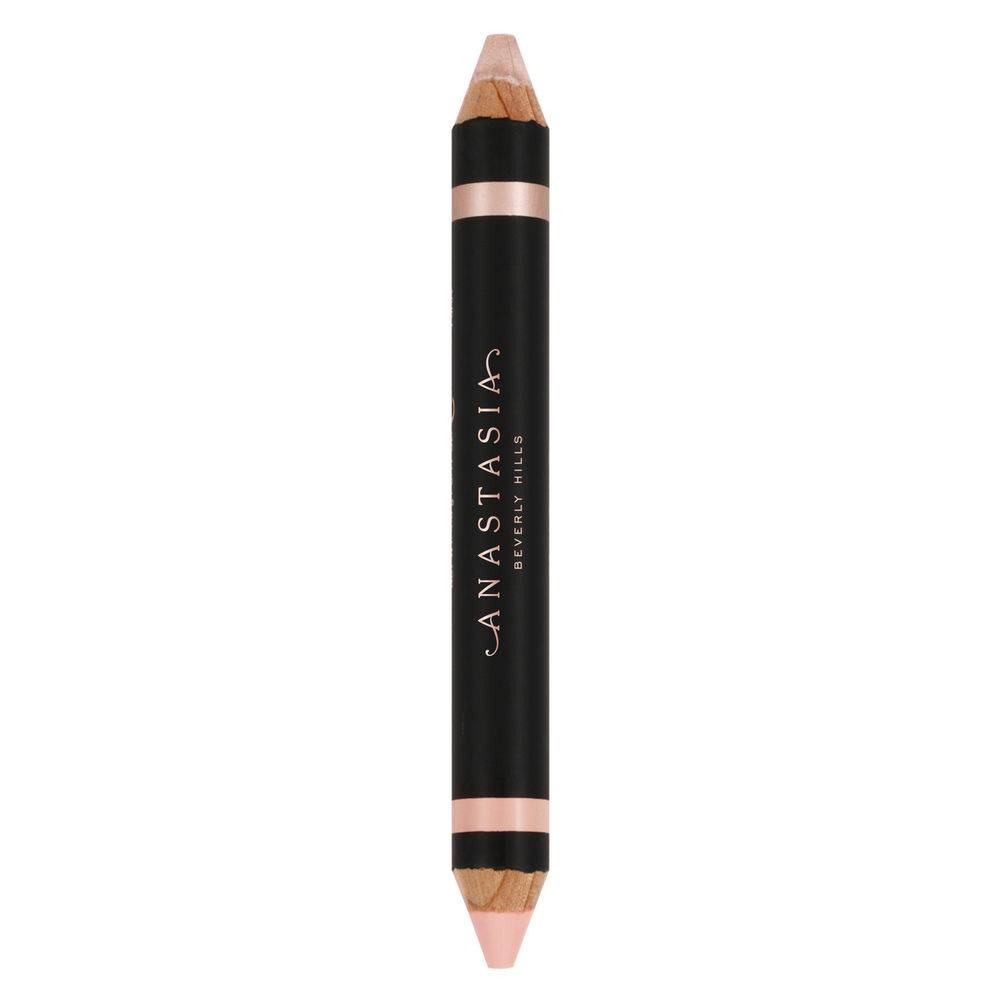 Anastasia Beverly Hills Highlighting duo pencil - Camille & Sand