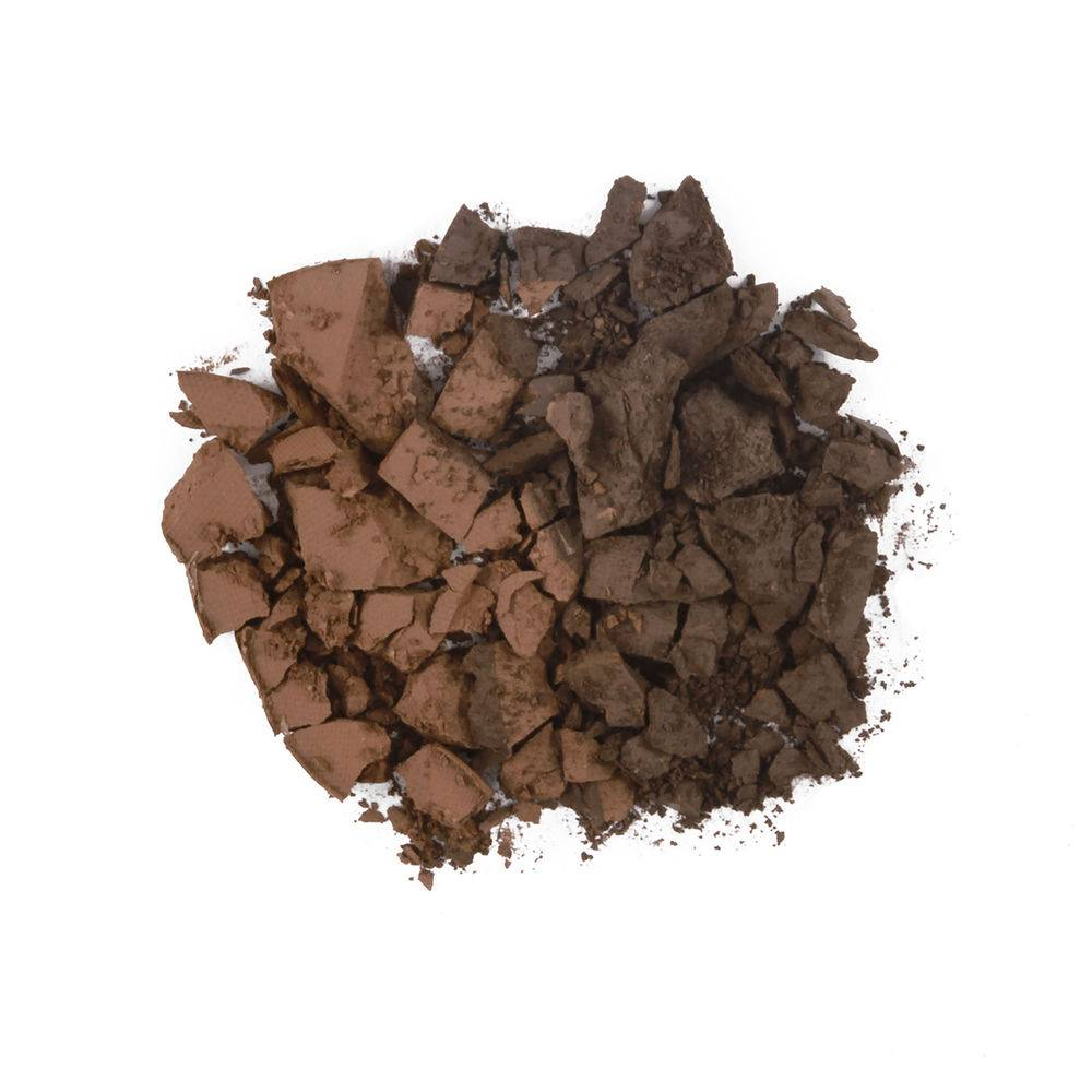 Anastasia Beverly Hills  Duo Brow Powder - Chocolate