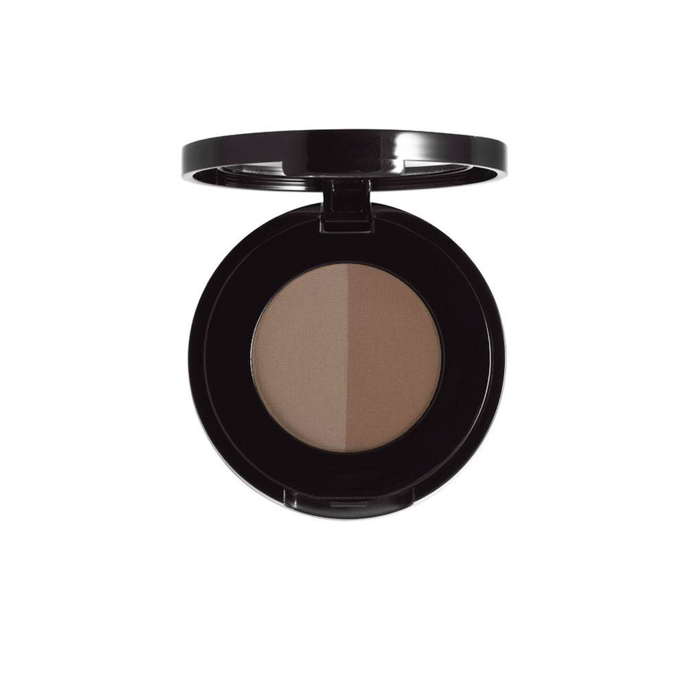 Anastasia Beverly Hills Duo Brow Powder - Soft Brown