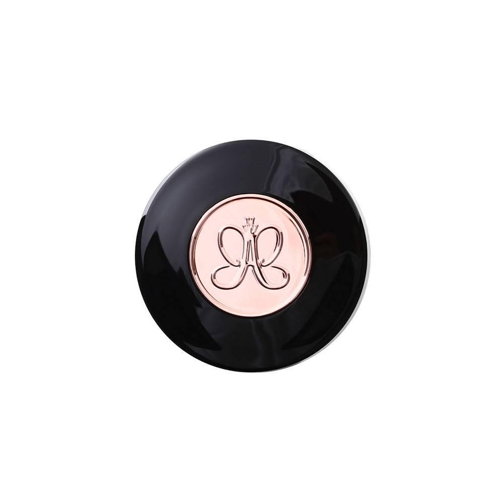 Anastasia Beverly Hills Duo Brow Powder - Caramel