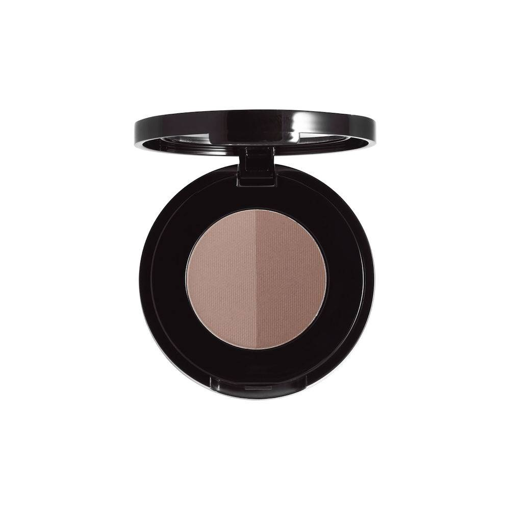 Anastasia Beverly Hills Duo Brow Powder - Medium Brown