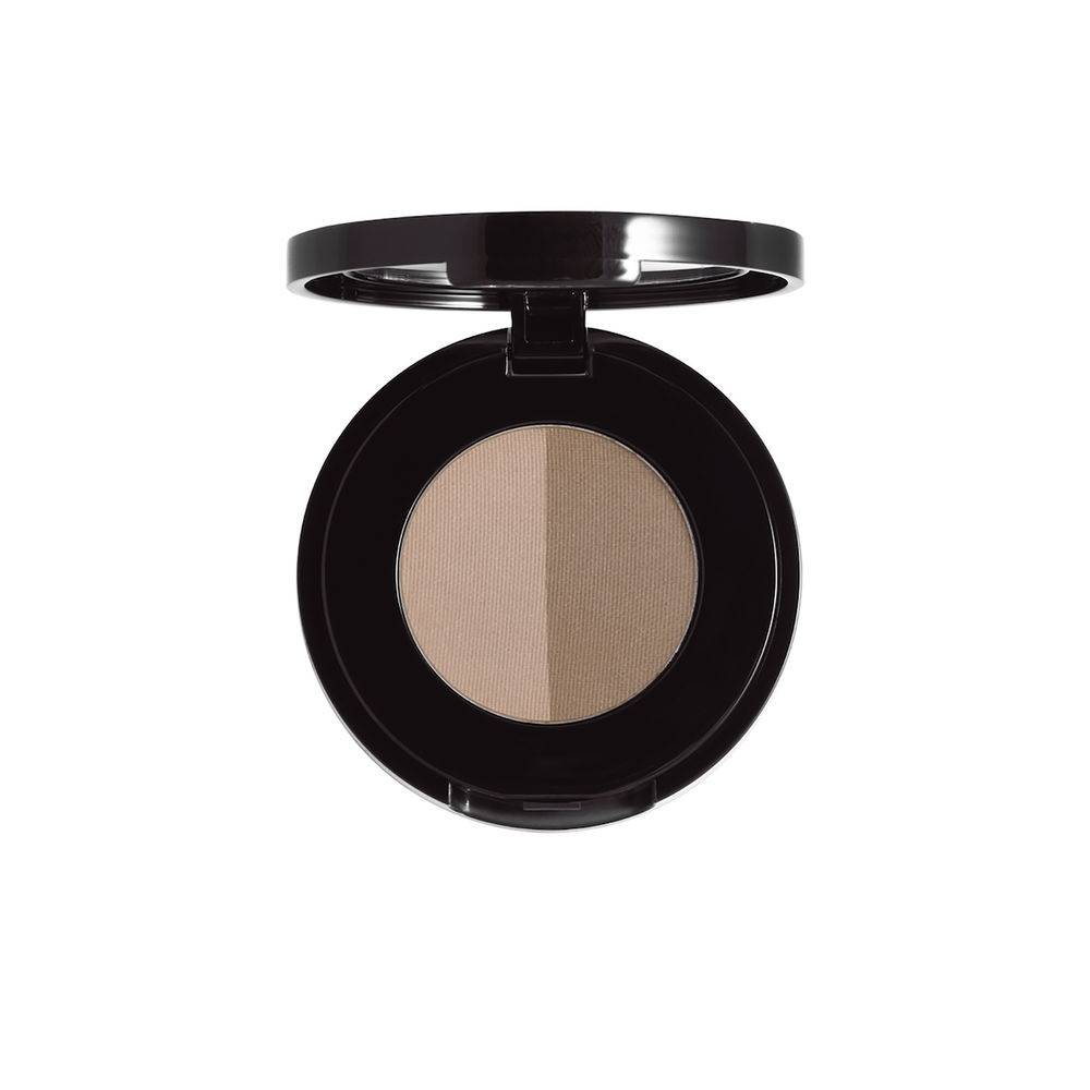 Anastasia Beverly Hills Duo Brow Powder - Taupe