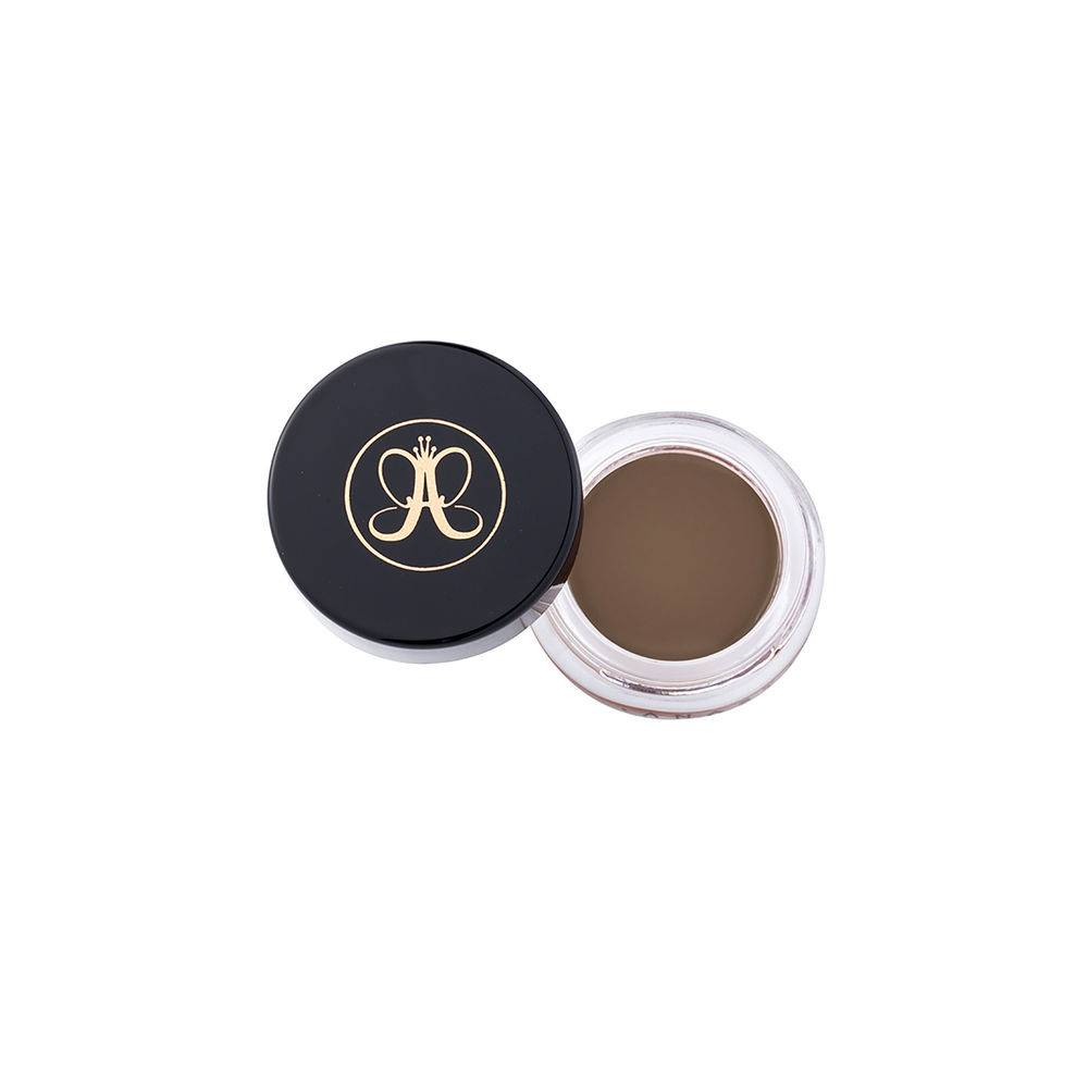 Anastasia Beverly Hills Dipbrow Promade - Soft Brown