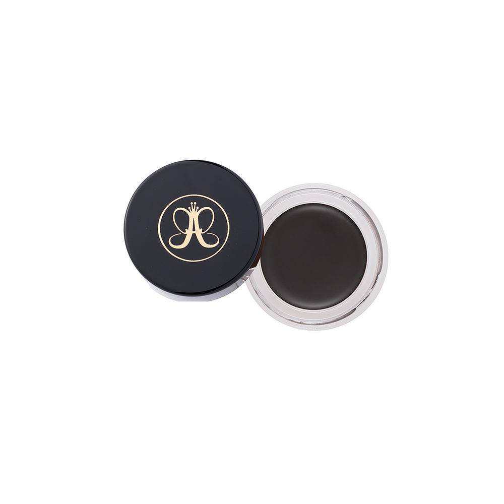 Anastasia Beverly Hills Dipbrow Promade - Granite
