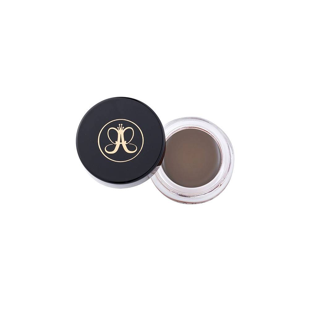 Anastasia Beverly Hills Dipbrow Promade - Taupe