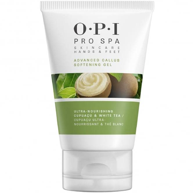 OPI OPI - ProSpa - Advanced Callus Softening Gel - 118 ML