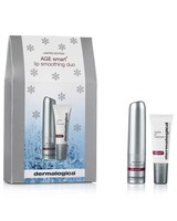 Holiday Kit - Lip Smoothing Duo
