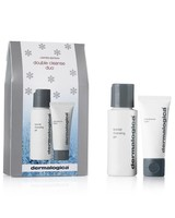 Holiday Kit - Double Cleanse Duo