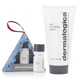 Dermalogica Dermalogica - Skin Smoothing Cream