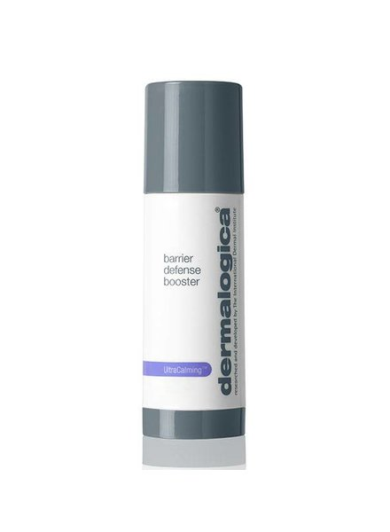 Dermalogica UltraCalming - Barrier Defense Booster - 30ML