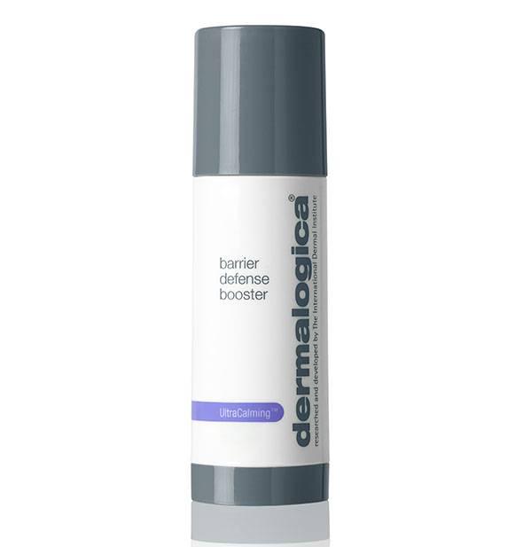 Dermalogica Dermalogica - UltraCalming - Barrier Defense Booster - 30ML