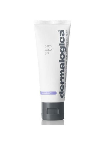 Dermalogica UltraCalming - Calm Water Gel - 50ML