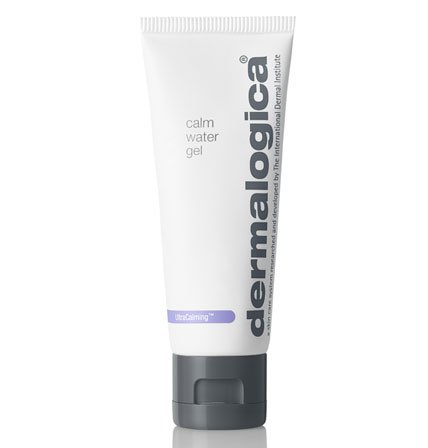 Dermalogica Dermalogica - UltraCalming - Calm Water Gel - 50ML