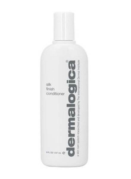 Dermalogica Daily Groomers - Silk Finish Conditioner - 237 ML