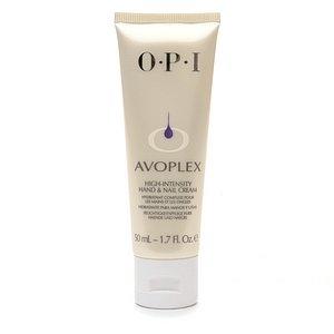 OPI OPI - Avoplex - Hi Intensity Hand & Nail Cream Tube - 50 ML