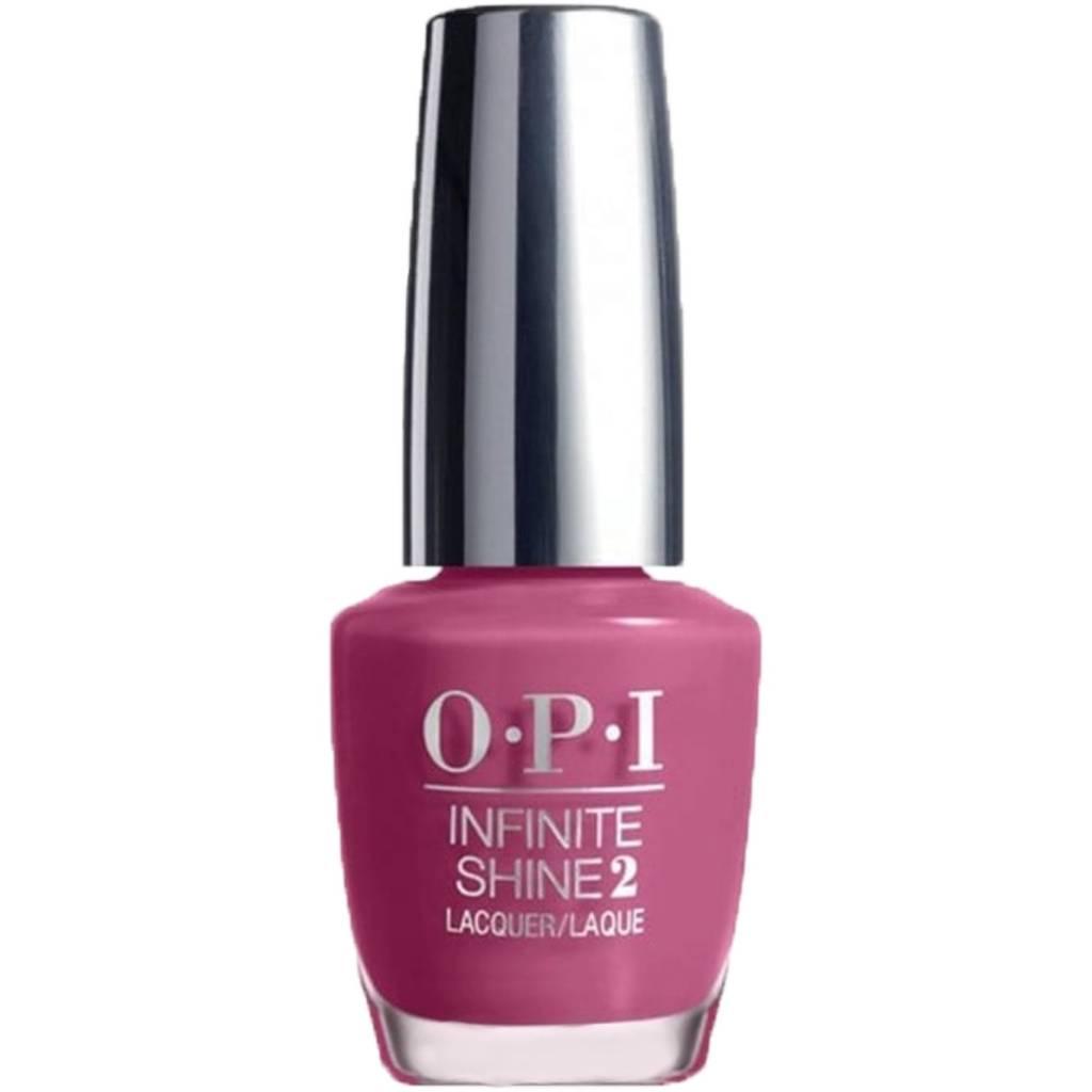 OPI Infinite Shine - Colors
