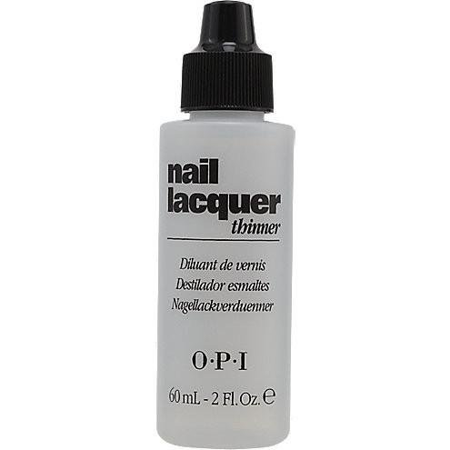 OPI OPI - Nail Lacquer Thinner