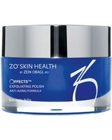 ZO Skin Health - Obagi Offects Exfoliating Polish - 16,2 GR - Travel