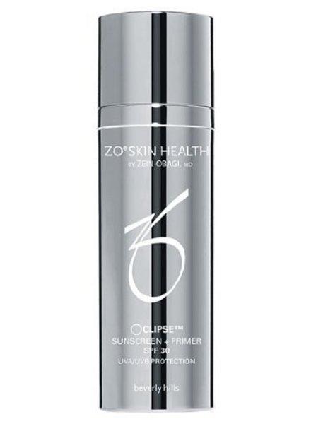 ZO Skin Health - Obagi Oclipse Sunscreen + Primer SPF 30 - 15 ML - Travel