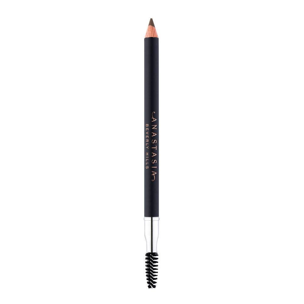 Anastasia Beverly Hills ]Perfect Brow Pencil - Auburn