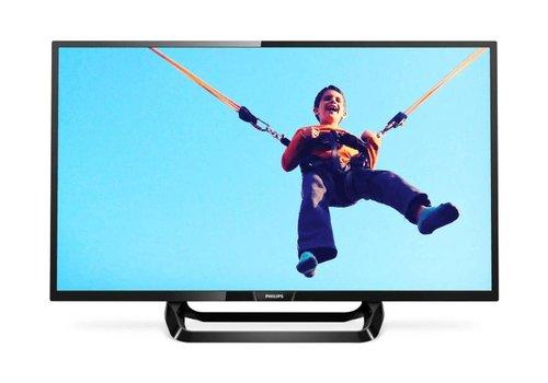 Philips 32PFS5362/12 smart tv