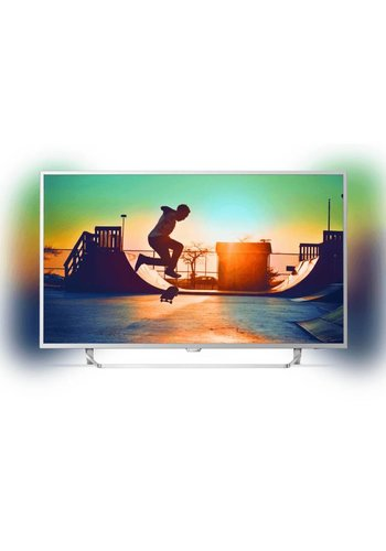 Philips 43PUS6412/12 ledt-tv