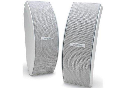 Bose 151 weerbestendige luidsprekers