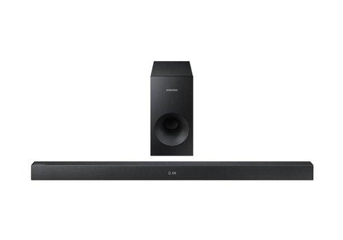 Samsung HW-K335 soundbar