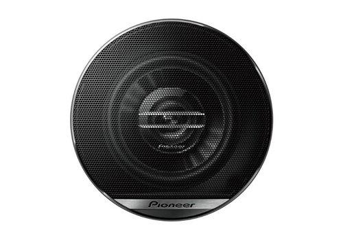 Pioneer TS-G1020F autospeakers