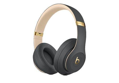 Beats Studio3 Wireless koptelefoon