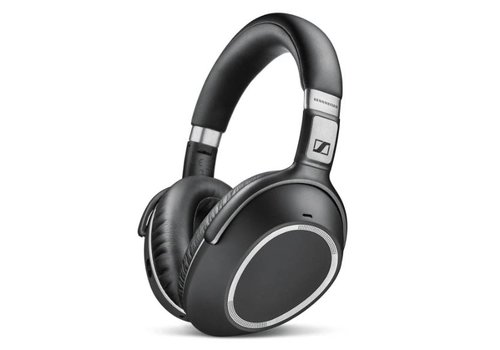Sennheiser PXC 550 Wireless koptelefoon