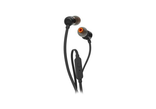 JBL T110 In-ear koptelefoon