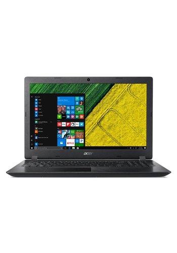 Acer Aspire 3 A315-31-C3PK