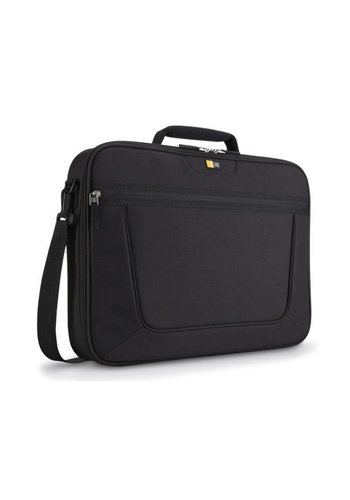 Case Logic 15,6 inch Laptoptas