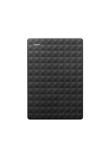 Seagate Expansion+ Portable