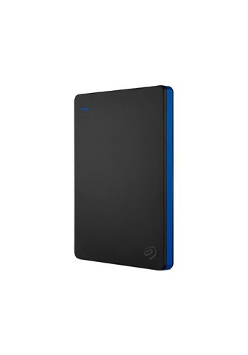 Seagate 4 TB Game Drive PlayStation 4