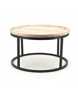 By-Boo Tisch Solo Groß - 90cm