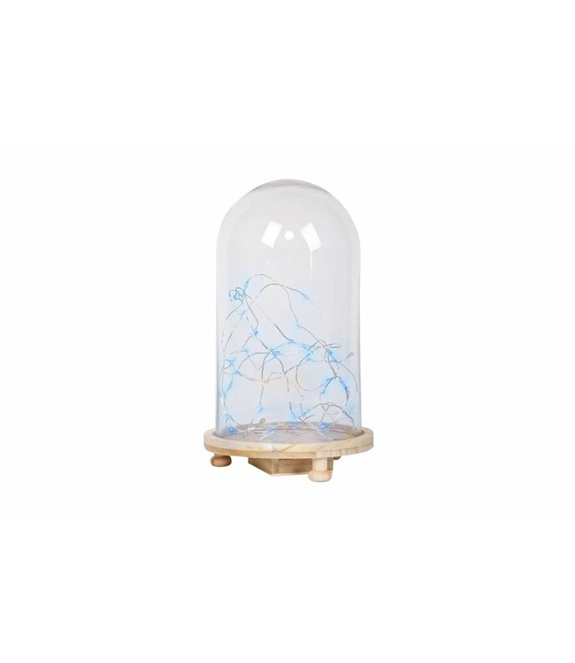 Be Pure Home Display Light Stopfen Incl Licht
