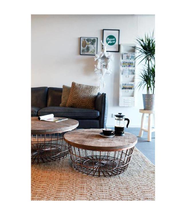 New glory couchtisch kupfer gro my dutch living room for Couchtisch kupfer