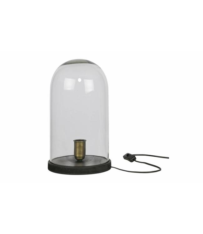 Be Pure Home Lampe Stolp