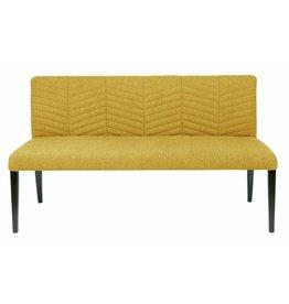 sofas my dutch living room. Black Bedroom Furniture Sets. Home Design Ideas
