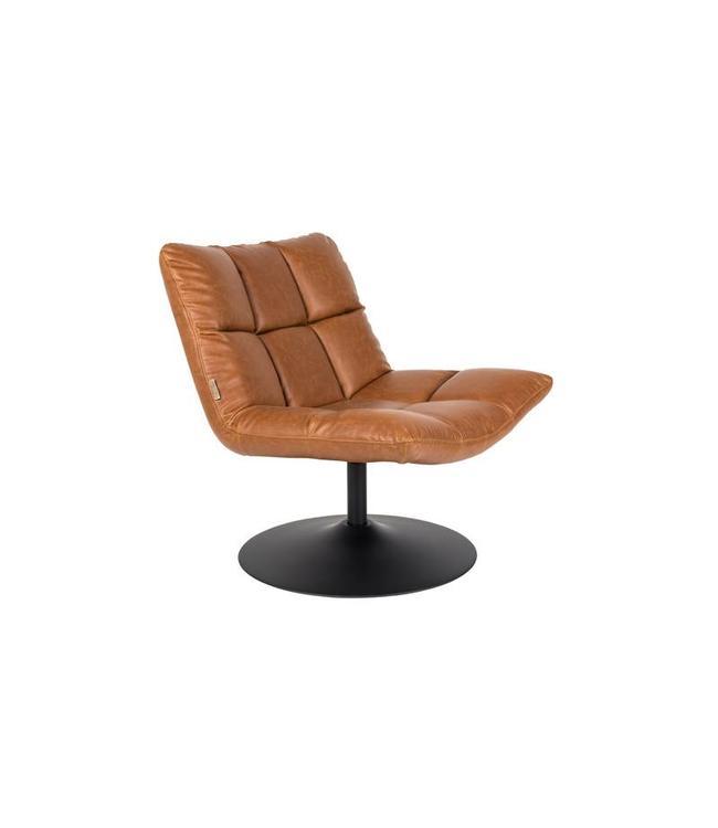 Dutchbone Lounge Chair